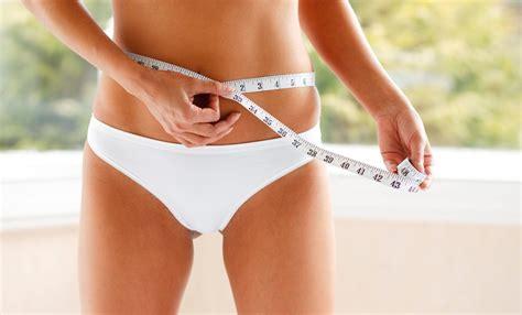 alimentazione per dimagrire le cosce dieta per dimagrire pancia e cosce in una settimana