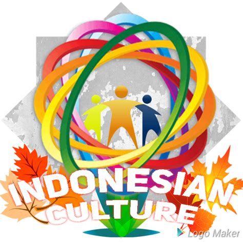 puisi budaya nusantara indonesia