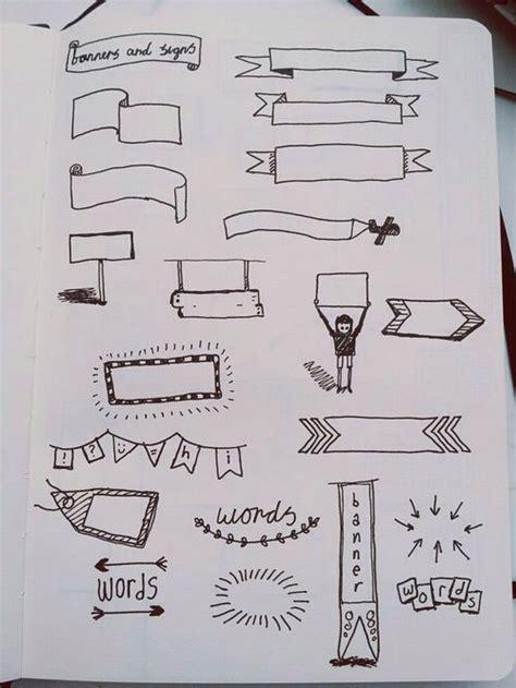 scrivere le lettere dell alfabeto le 17 migliori idee su scrivere le lettere dell alfabeto