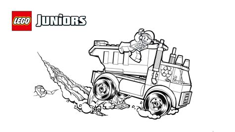 lego truck coloring page 92 free dump truck coloring pages printable dump