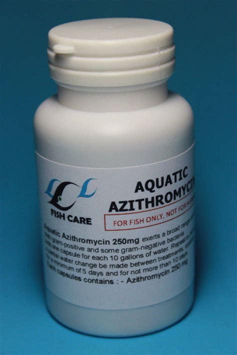 Obat Xanax Di Apotik harga obat diazepam tablet daftar lengkap berbagai jenis obat penenang apotik