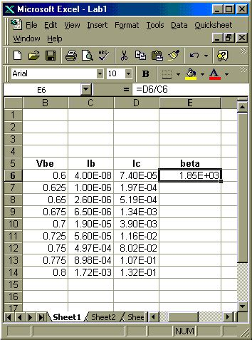 video tutorial excel related keywords suggestions for excel tutorial