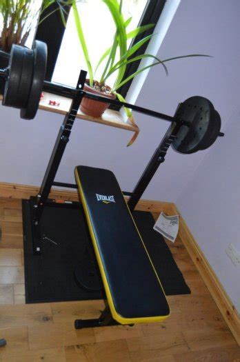 everlast weight bench everlast folding workout bench with 50kg weights plus 20kg