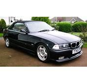 1999 BMW M3  Pictures CarGurus
