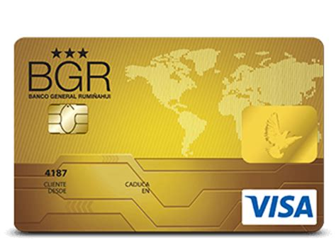 que es banco general bgr visa banco general rumi 241 ahui