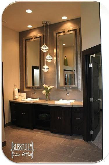 images  beautiful bathroom mirrors
