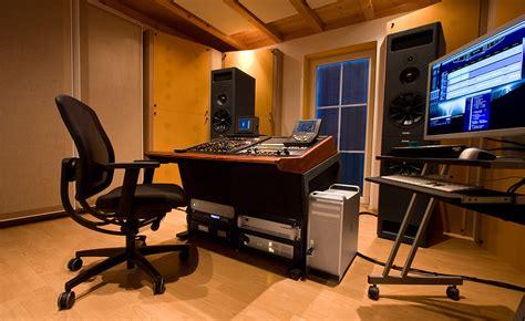 studio monitors for small room pmc loudspeakers