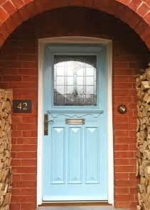 1920s Front Doors 1930s Front Doors Doors