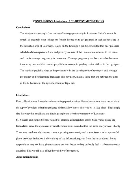 Crime As A Social Problem Essays by Social Problem Essay Exle Problem Essay Exle Inside Social Issues Exles World Of Essay