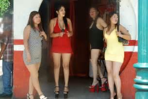 puta de los portales mexicali tj prostitutes tijuana red light district quot la coahuila