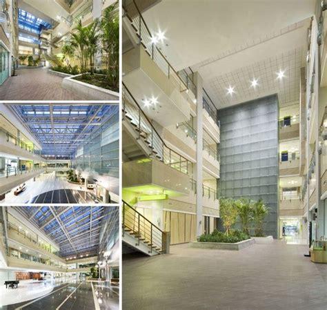 jeju national university hospital  jeju south korea
