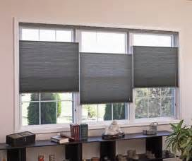 Window Blinds Bottom Up Blinds West Coast Shutters And Shades Outlet Inc
