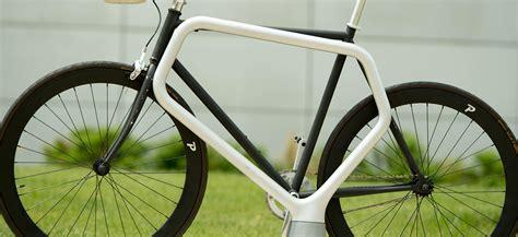 Landscape Structures Bike Rack Fgp Bike Rack
