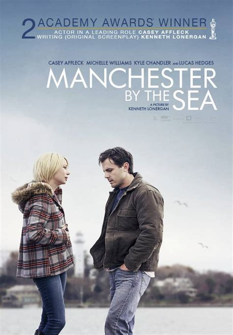 Theatre Gift Cards Manchester - manchester by the sea kitag kino theater ag