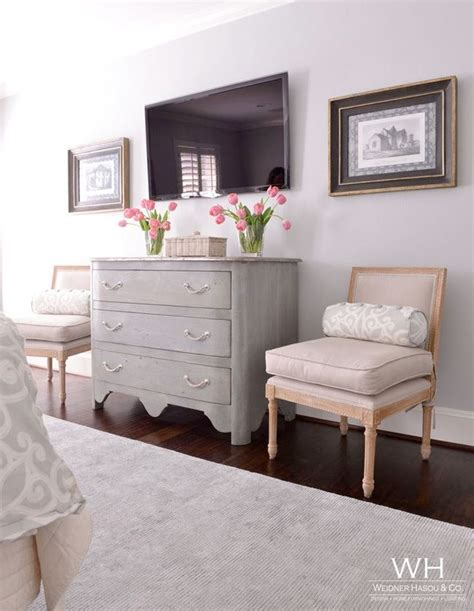how to position furniture in a small bedroom 17 best ideas about dresser tv on dresser tv