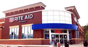 Rite Aid Rite Aid Corporation Nyse Rad Trading Outlook Live