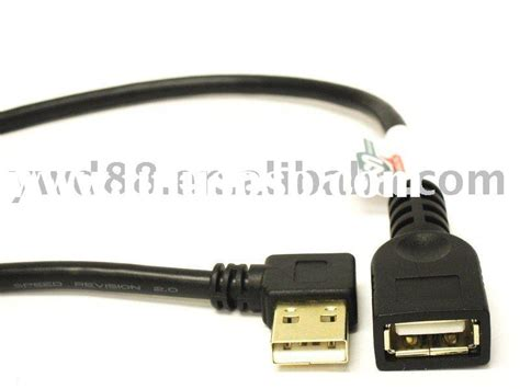 Usb External 3d Audio Sound 5 1 Lead Tide Card Adapter For Desktop usb lead 3d sound 5 1 tide audio controller for sale