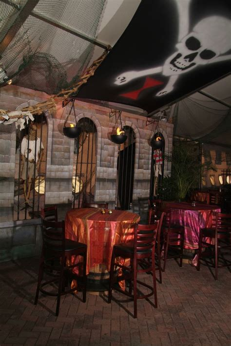 pirate room decor best 25 dungeon room ideas on the dungeon cellar furniture design and castle house
