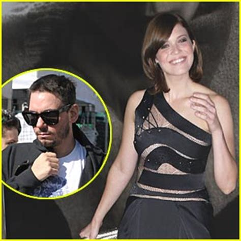 Dj Am Is On The Market Again by 2008 Just Jared Page 207