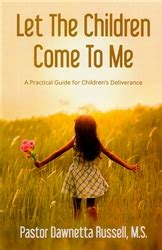 let the children march books arsenalbooks let the children come to me by dawnetta