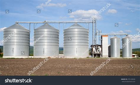 Simple Silo Builder | simple silo builder simple silo builder 28 images image