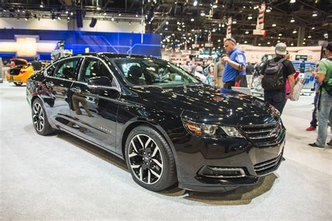 blackout chevy impala 2016 image gallery 2016 impala blackout