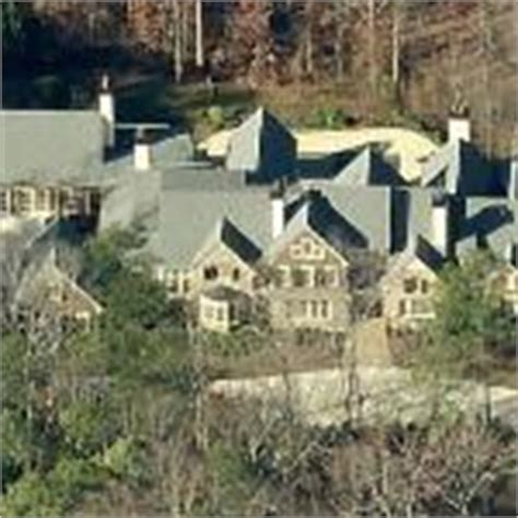 chrisley house location t pain s house in roswell ga bing maps 2 virtual globetrotting