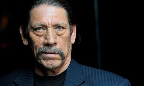 Danny Trejo Criminal Record Convict Danny Trejo From Bad Azz To Bad Dawah International Llc