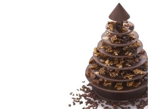 sapin de noel 187 sapin de noel en chocolat 1000 id 233 es