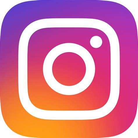 Instagram Search Free Instagram Logos Brands And Logotypes