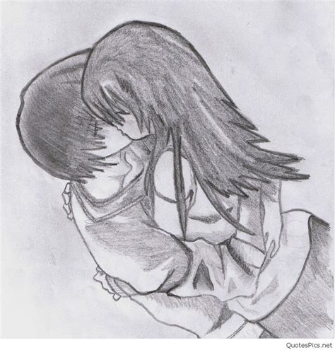 best drawing best pencil sketch drawings pics quotes