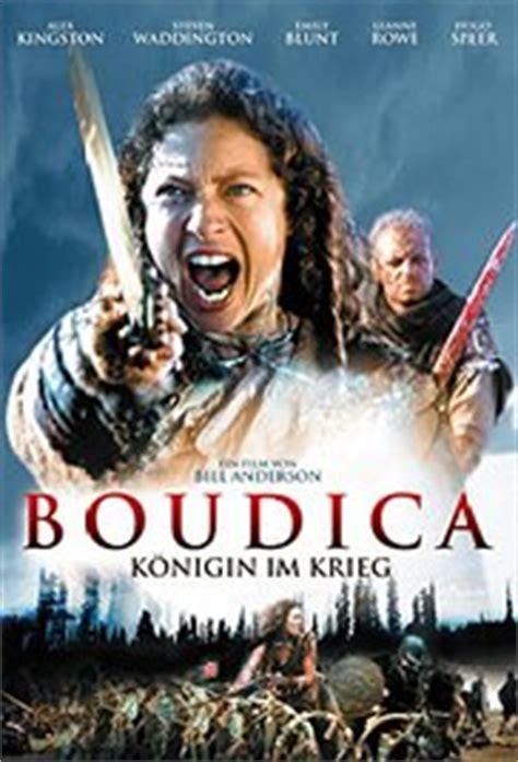queen film with english subtitles subtitles warrior queen subtitles english 1cd srt eng