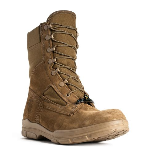 usmc boots usmc lightweight durashocks boot mens boot caign
