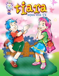biaya desain cover buku ilustrator buku anak anak desain cover buku anak