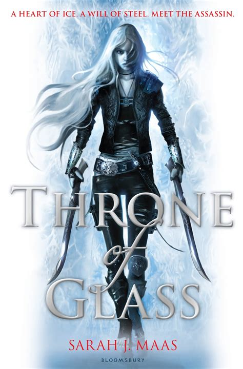 the throne of glass narratively speaking throne of glass review