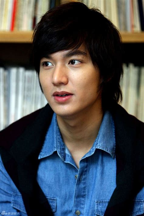 birthdate of lee min ho lee min hoo s profile yocheumi