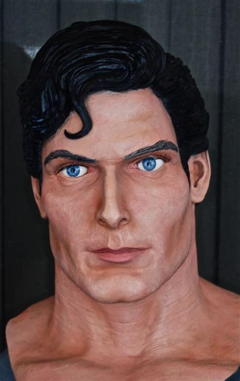 1 1 chris reeve superman