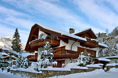 Why Buy A House In The Winter Briley Homes Blog