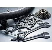 Bicycle Repairs And Servicing  Ebike Centres Leicester City