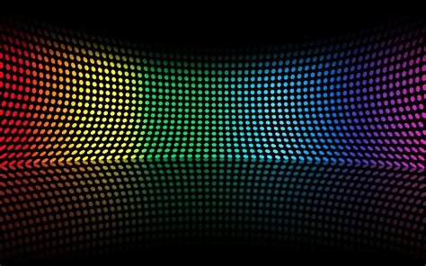 Home Design Studio Pro Windows by Hd Background Colorful Curved Disco Light Bending Pattern