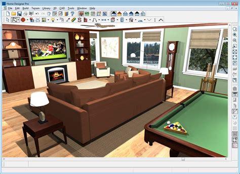 home designer pro alternative home designer alternatives and similar software