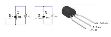 wiring diagram symbol definition wiring car wiring