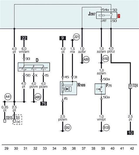 yamaha g22 golf cart battery wiring diagram and fuse box