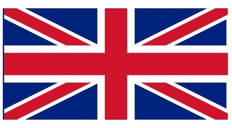 Union Jack Home Decor by British Flag 1700s