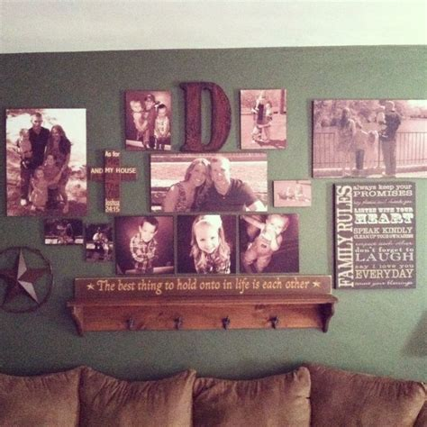do it yourself country home decor 164 best images about home decor ideals on pinterest