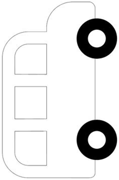 wheels on the bus activities for the classroom on