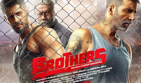 film terbaik lionsgate brothers 2015 filmterbaik com
