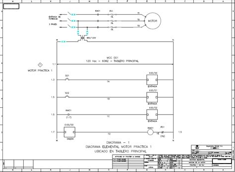 ansi wiring diagram ansi automotive wiring diagram