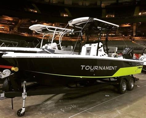 wellcraft boats for sale in louisiana wellcraft 241 tournament boats for sale in louisiana