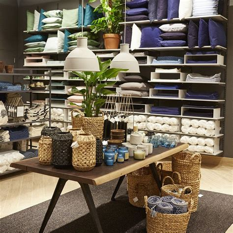 home decor beautiful  hm home department
